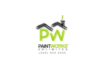 PaintWorks Ultd 2 by dFEVER
