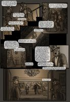 Greyshire pg10 by theTieDyeCloak