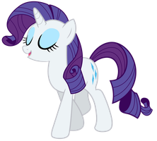 Vector: Rarity 3 by EStories