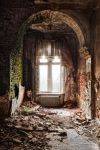 remains by schnotte