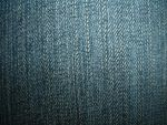 Texture: Denim by FearlessFantasy-foto
