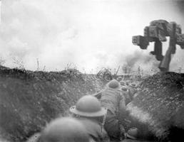 On the Frontlines, Revised by Ranfield