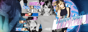 +merry ps istek / taylor swift by btchdirectioner