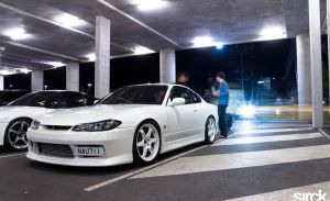 Naughty S15 by small-sk8er