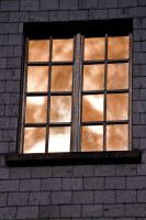 Window Light 2 -  Stock by BeauNestor
