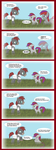 The World Under P.A.R.F - Part 33 by Imp344