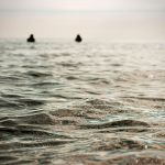 in shallow water by vonrubinstein