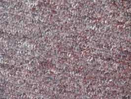 Carpet Pile by AcrylicHeart