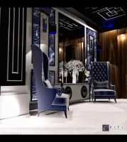 HePe Design _ Entry by hayriyepinar