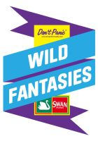 Wild Fantasies with Swan by dontpaniconline