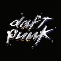 Albums by AnotherDaftPunkFan