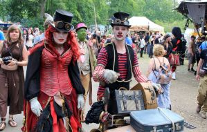 Castlefest 2015 130 by pagan-live-style