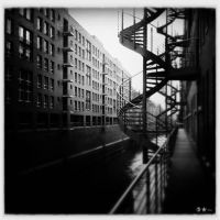 .hamburg11. by dasTOK