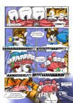 The Trollangina Challenge - Page 14 by OXssO