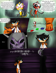 S.C. ep52 part 1 p29 by HezuNeutral