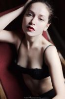 6848 by Levine-photography