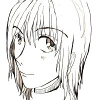 New avatar picture by aoirukitsune