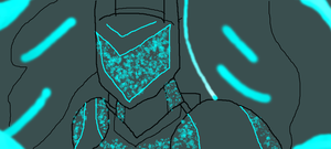 Stealth Vex by VexPrime