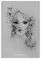 Carne Griffiths Tribute by hatefueled