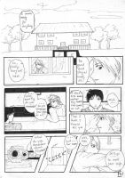 Meeting my Other Life -Page9 by Reika2