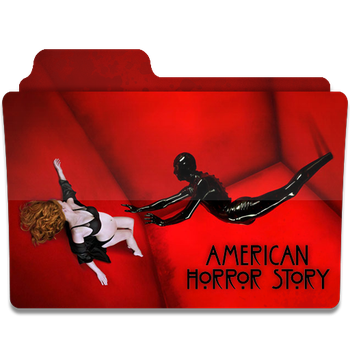 American Horror Story by Timothy85