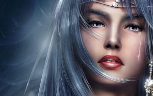Games Wallpapers World (4) by talha122