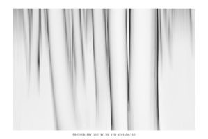 White lies - I by DimensionSeven