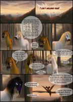 Caspanas - Page 117 by Lilafly