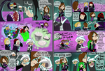 CLASH OF TEH COOKIES 4_39_40 by KittyMira