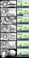 This Is Why I Shouldn't Play Pokemon by Parastatic