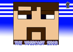 Yogscast Stamp - School Project by Cole115x