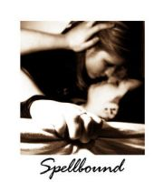 Spellbound by TheLesbianClub