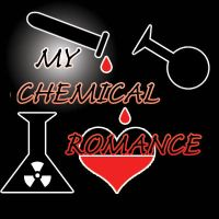 my chemical romance by Tawnyshi