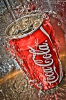 Cokeaddict part 1 by The-proffesional