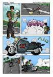 Pag61 by Trunks777