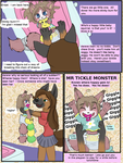 Found page 62 by toddlergirl