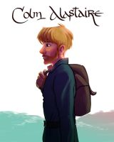 Colm by Deisi
