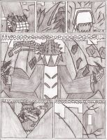 Otherworld Ch. 8: Part 2: Face-Off: Page 2 by Zorzathir