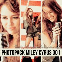 Photopack Miley Cyrus 001 by destinyphotopacks