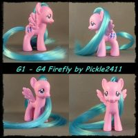 G1 - G4 Firefly by pickle2411