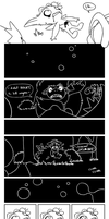 Mission 7 | Past | Page 3 by TeamNerium