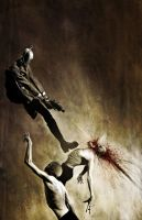 Ping1 by menton3