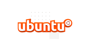 Ubuntu Zest by monkeymagico