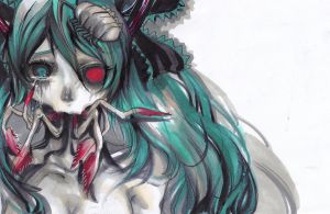 Bacterial Contamination by beatrice26154
