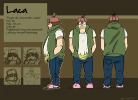 character sheet001 by I--Zoldalma--I