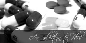 An addiction to pills ps7 by digital-amphetamine