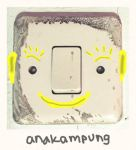 smile by anakampung