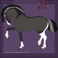 Import 932 by EvilDemonCat