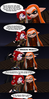 GMOD Comic - A Conversation under the Stars FINALE by thebestmlTBM