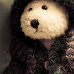 Edward Bear by equivoque